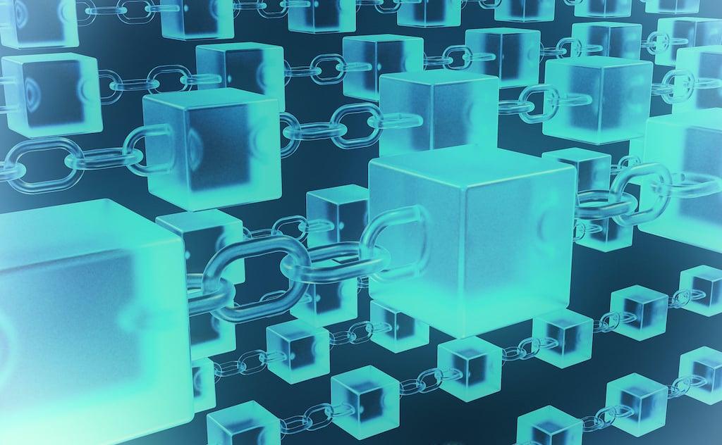 Data Gumbo predicts 2020 blockchain will attain legitimacy as a proven technology