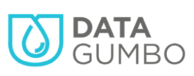 The Trusted Transactional Network for Industrial Leaders Data Gumbo