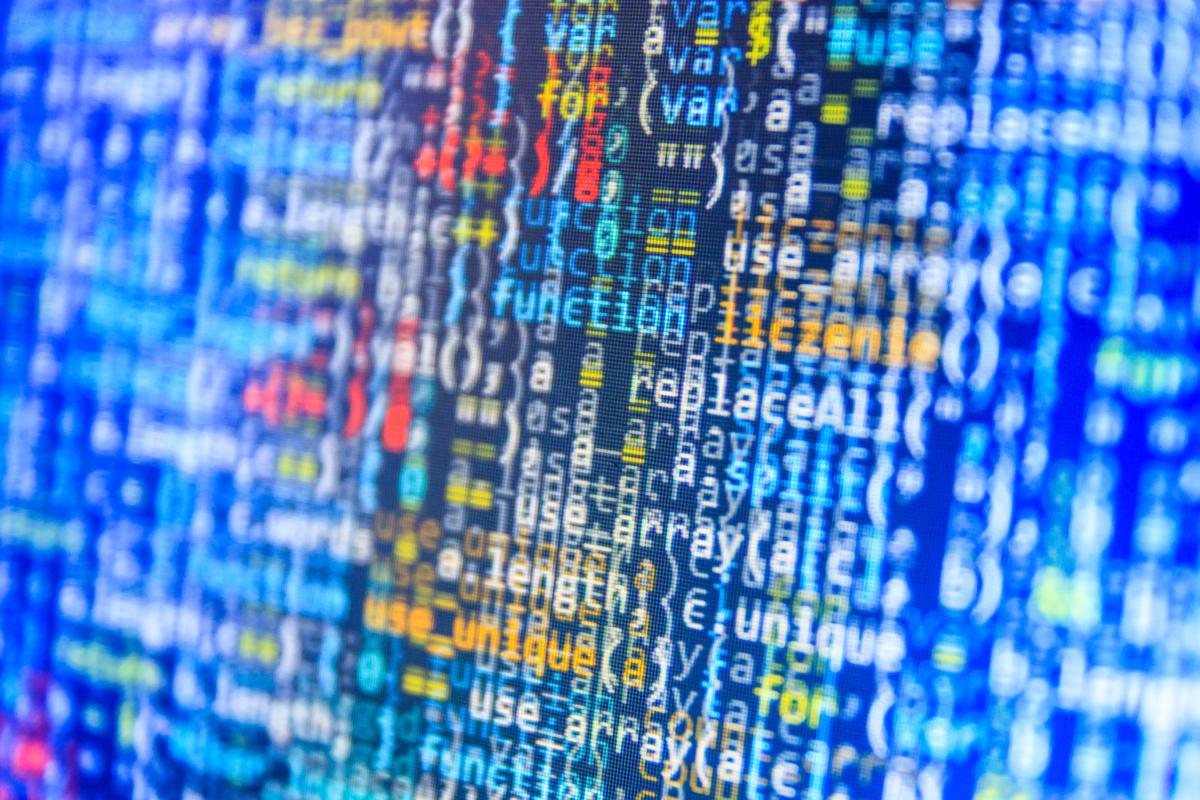 Reality vs hype of blockchain technology