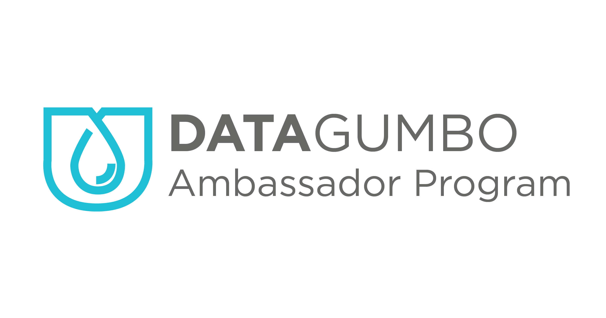 Data Gumbo is Launching an Ambassador Program