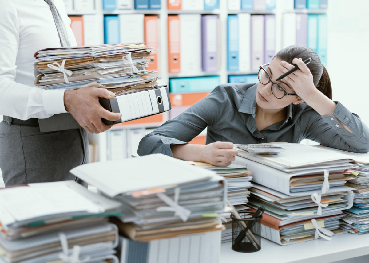 Invoicing pain points can be amended with GumboNet